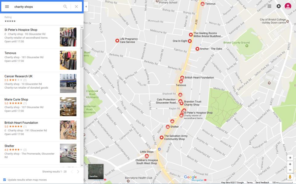 charity-shop-map-bristol