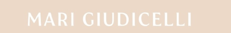 Mari Giudicelli logo
