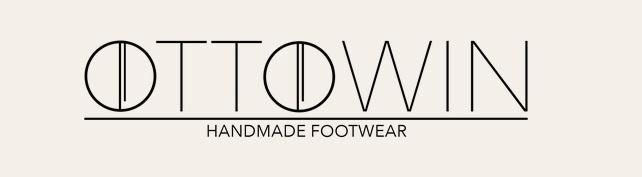 ottowin logo