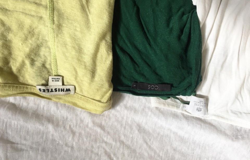 linen-tshirts-sustainable-eco