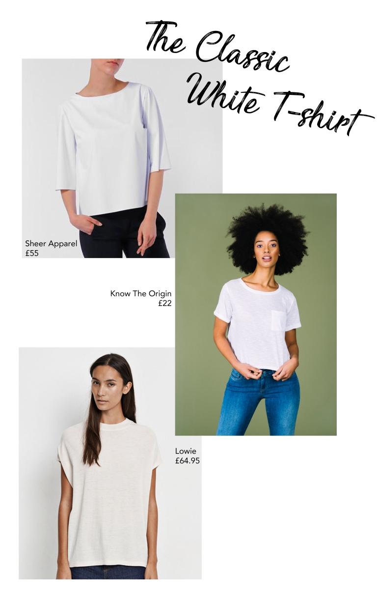 classic white t-shirt-1.jpg