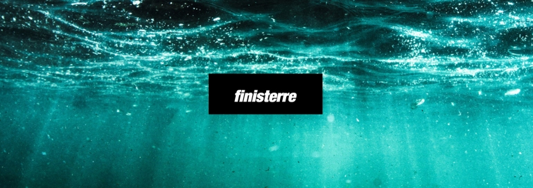 finisterre header