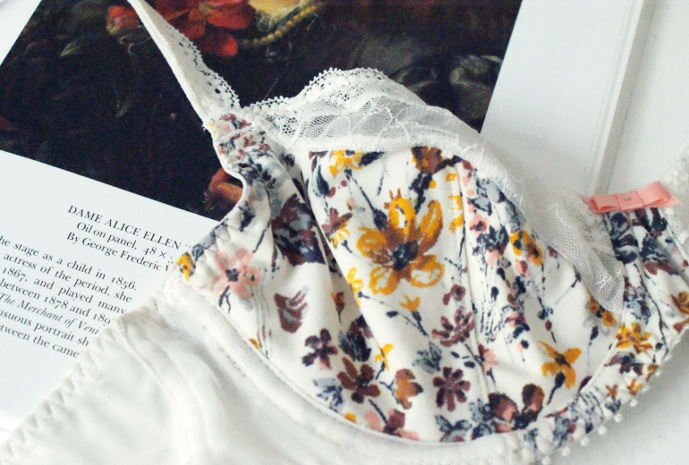 studio ciy ethical sustainable blog underwear bra