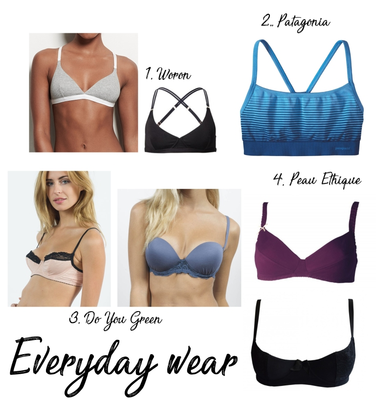 studio ciy ethical sustainable blog everyday bra brands shop